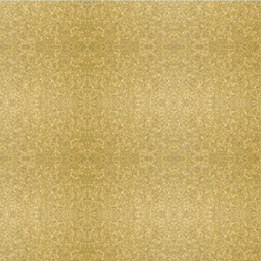 0633d64af Mesa de Jantar Redonda Carla Tampo Diâmetro 1,40M Dourada - Tommy Design