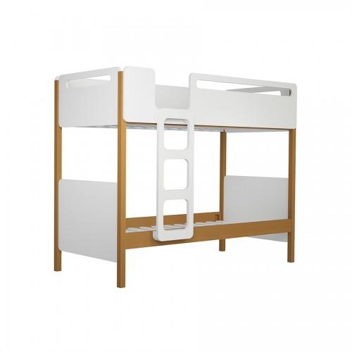 Beliche Pietra - Branco - Tommy Design