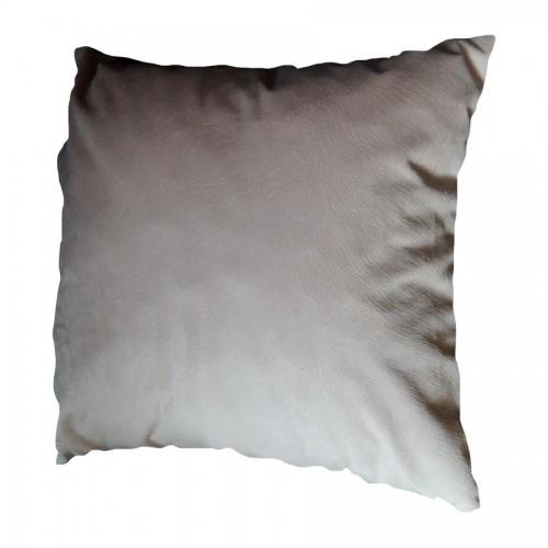Almofada Decorativa Letícia - Tommy Design