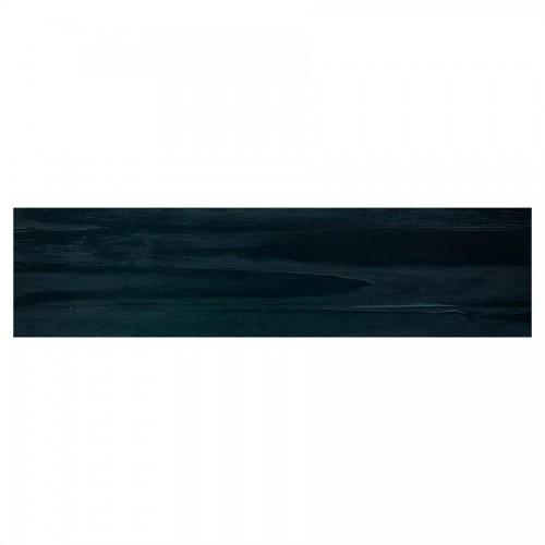 Revestimento de Madeira - Azul Petróleo - Tommy Design