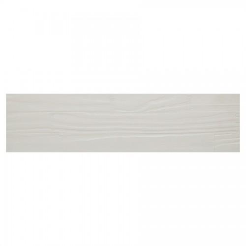 Revestimento de Madeira - Branco - Tommy Design