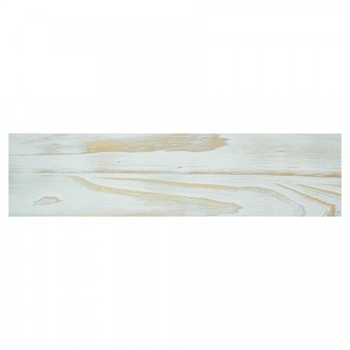 Revestimento de Madeira - Branco Provençal - Tommy Design