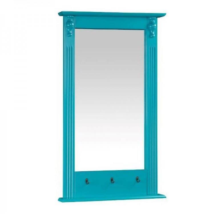 Moldura Com Espelho - Tommy Design