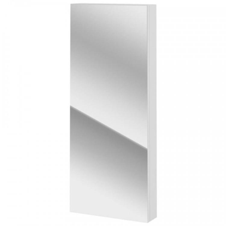 Moldura Com Espelho  Vesátil - Tommy Design