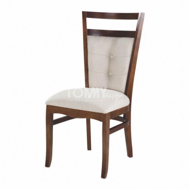 Cadeira Arezzo - Tommy Design