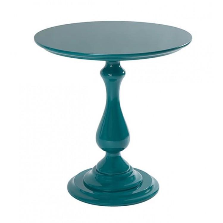 Mesa Titanium - Azul -Tommy Design