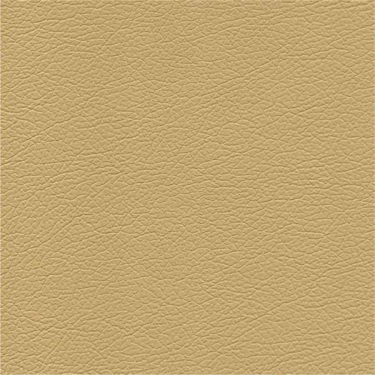 Tecido Torckouro Plus - Amarelo - Tommy Design