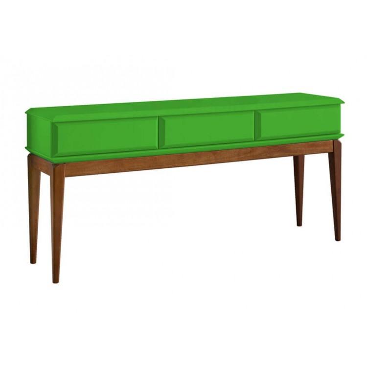 Aparador Ravel Verde - Tommy Design