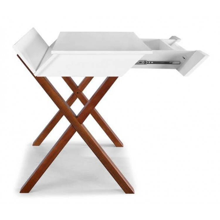 Escrivaninha Stúdio  - Tommy Design