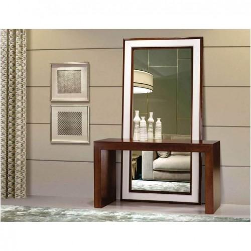 Aparador Com Espelho Topázio - Tommy Design
