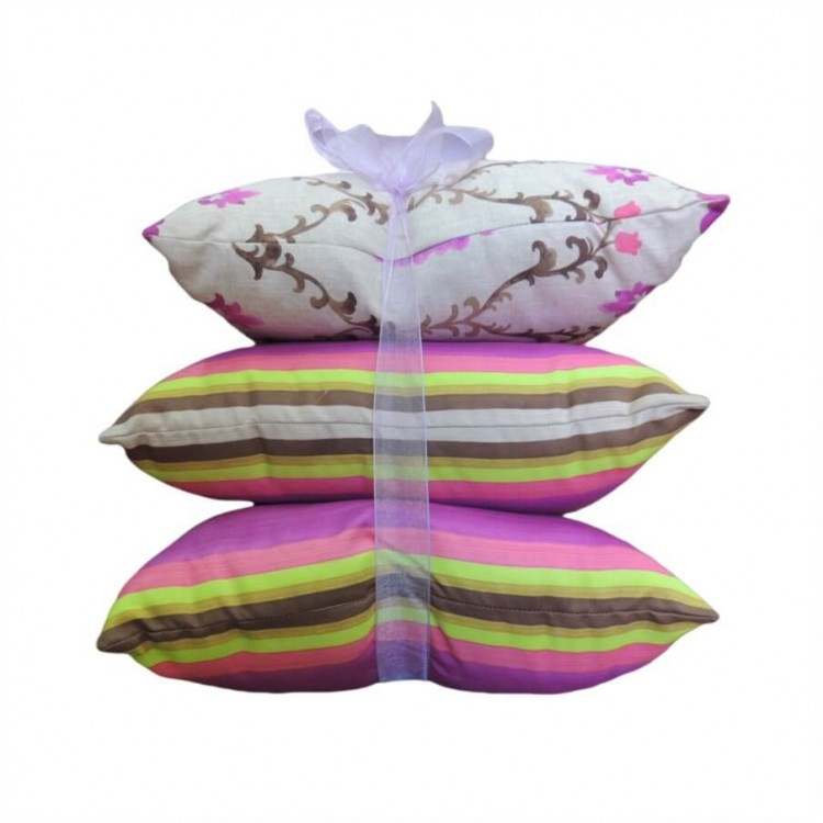 Almofada Decorativa - Tommy Design