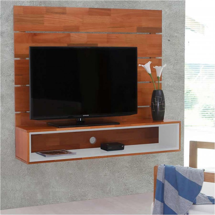 Painel Ouro Natural - Branco - Tommy Design