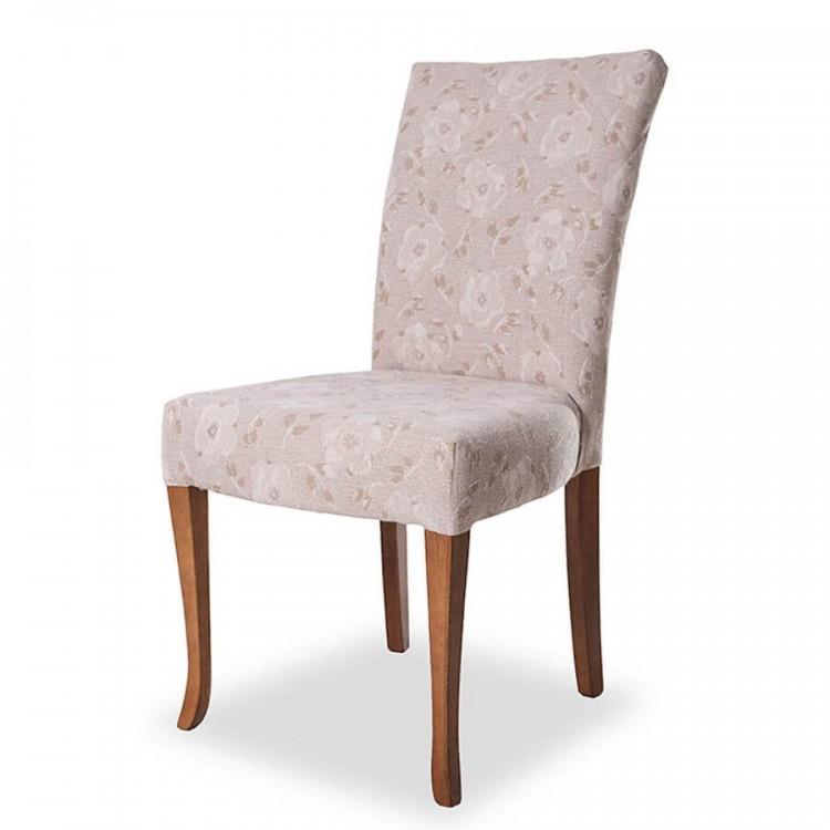 Cadeira Lara Sem Cristais - 204A - Tommy Design