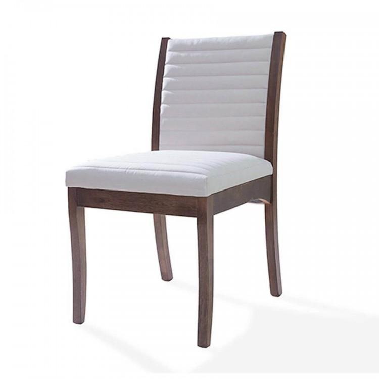 Cadeira Cris - 282A- Tommy Design