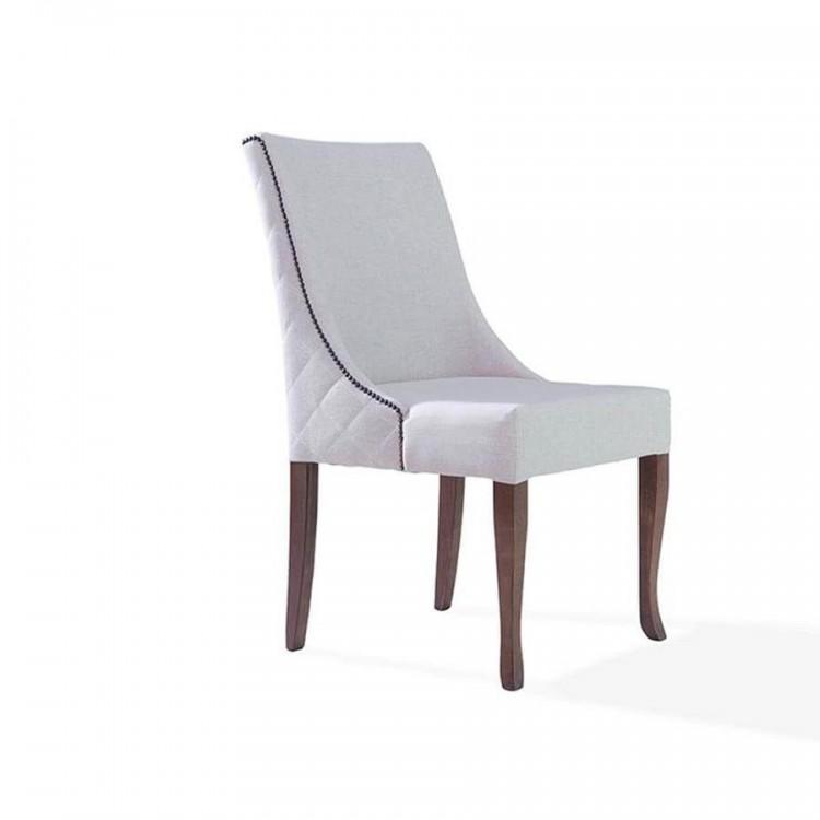 Cadeira California - 290A - Tommy Design