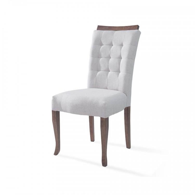Cadeira Begin - Tommy Design