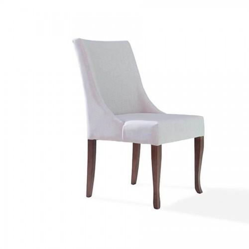 Cadeira Lótus - 290A - Tommy Design