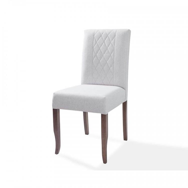 Cadeira Canela - Tommy Design