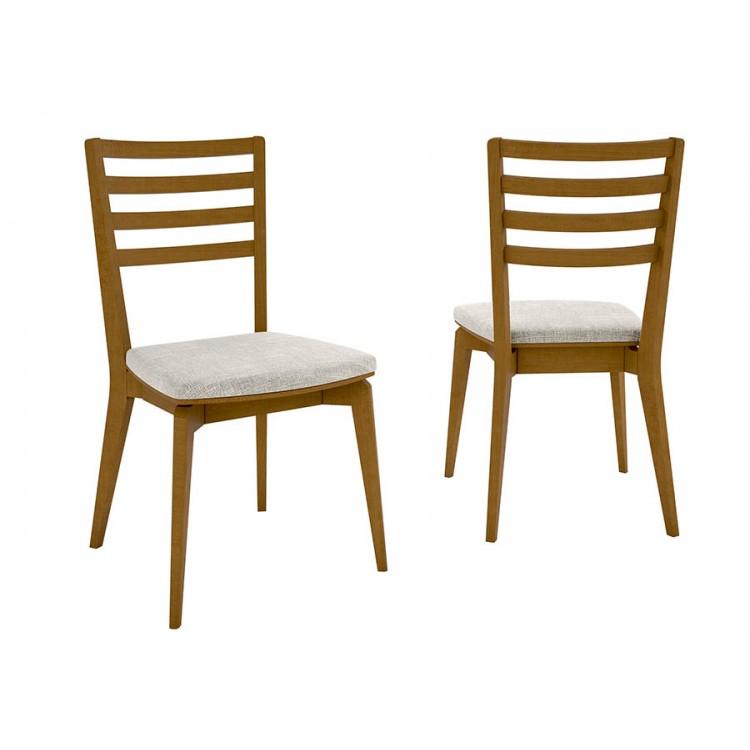Cadeira New Kim Ripada - Tommy Design