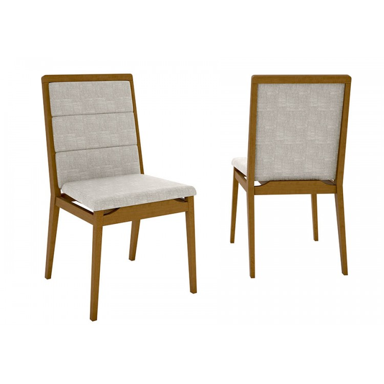 Cadeira New Otis - Tommy Design