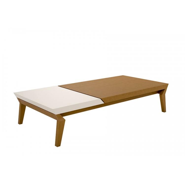 Mesa de Centro New Lann - Tommy Design